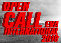 EVA International Open Call: Accepting Late Submissions