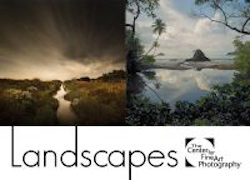 landscapes_2017_web-200x144