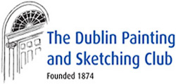 Dublin Painting and Sketching Club 139th Annual Exhibition Open Call (Submission Fee)