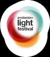 Open Call | Amsterdam Light Festival 2017