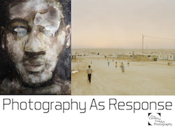 Open Call   C4FAP Photography as Response, USA (Submission Fee)