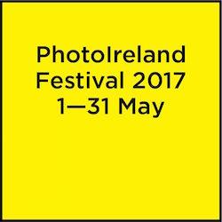 Deadline Reminder   PhotoIreland 2017 Events (Submission Fee)