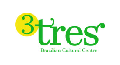 Facets Of Brazil | Group Exhibition at Signal Arts Centre, Bray
