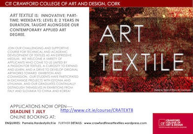 Art And Design A Level Online