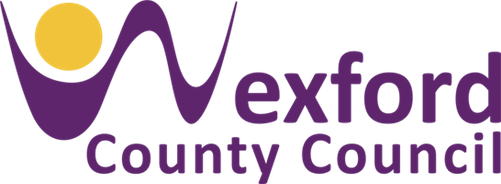 Funding   Wexford County Council - Craft Scheme 2019
