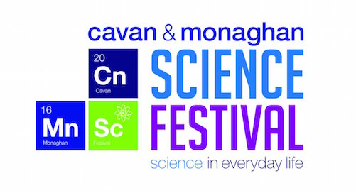Open Call | Science in Everyday Life Photography Competition, Cavan Monaghan Science Festival