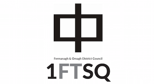 Open Call | 1 FT SQ 2018, Fermanagh and Omagh District Council