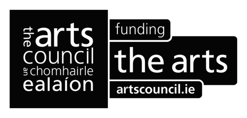Funding | Arts Council Artist in the Community Scheme 2019 - Round Two