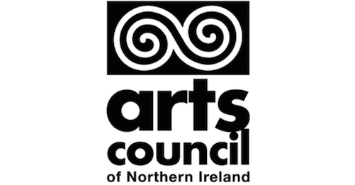 Funding | Arts Council Northern Ireland Arts and Older People Grants Programme