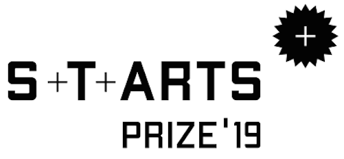 Open Call | STARTS Prize 2019: Grand Prize of the European Commission