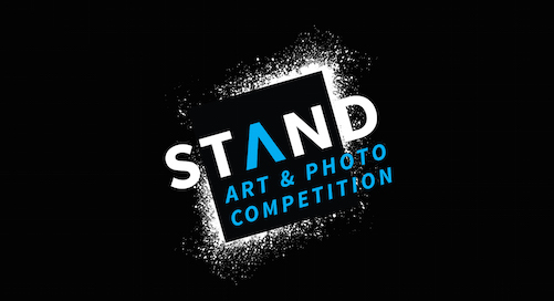Open Call | STAND Student Art and Photo Competition