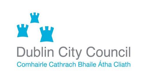 Image result for dublin city council