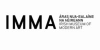 The Narrow Gate of the Here-and-Now: Queer Embodiment   Group Exhibition at IMMA