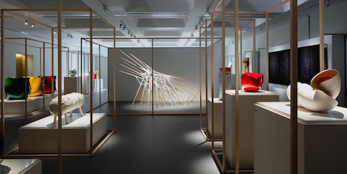 Open Call | LOEWE FOUNDATION Craft Prize 2020