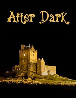 KAVA After Dark Online Exhibition