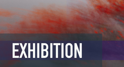 Empty Columns are a Place to Dream | Group Show at Birr Theatre and Arts Centre