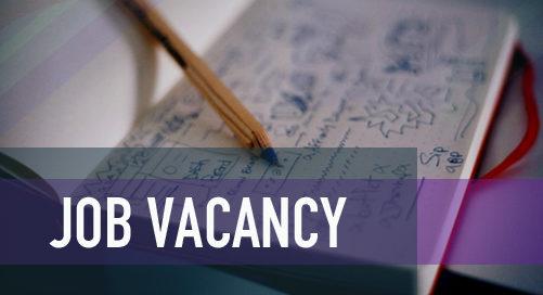 Job Vacancy | Visual Arts Co-Ordinator at Waterford County Council
