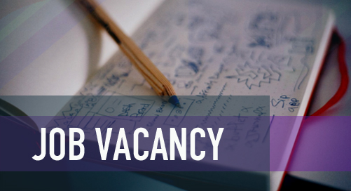 Job Vacancy | Youth Theatre Facilitators and Assistant Facilitators, Carrigallen Youth Theatre and Leitrim County Council Arts Office