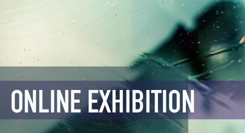 NCAD CEAD Online Exhibition2021