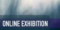 Online Exhibition | imPRESSions Printmaking Exhibition2021