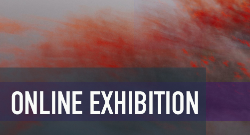 Online Group Exhibition   Taking Stock at KCAT Arts