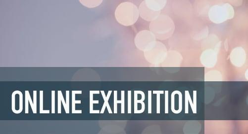 Online Exhibition | Five for Five at Digital Arts Studios