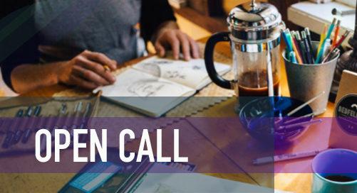 Open Call | Three Year Membership Studios + Project Studios at TBG+S