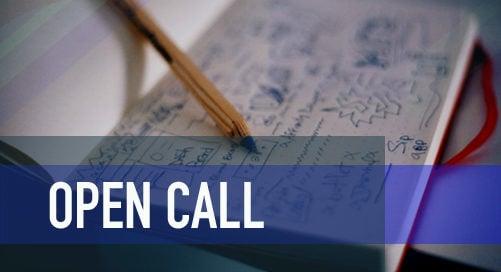Open Call | CreaTures / RMIT Europe: 'Feral Digital Infrastructure', Online / Spain
