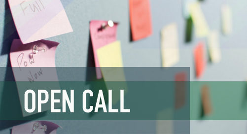 Open Call | St Patrick's Day Creative Development Award 2021 from Belfast City Council