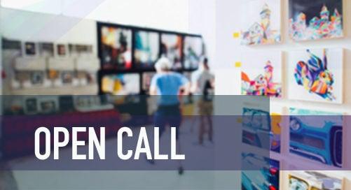 Open Call | Individual Arts Bursary Awards Scheme 2021, Limerick City and County Council