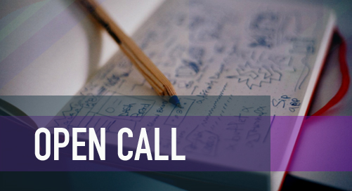 Open Call | Salonathon Show from Platform Arts (Submission Fee)