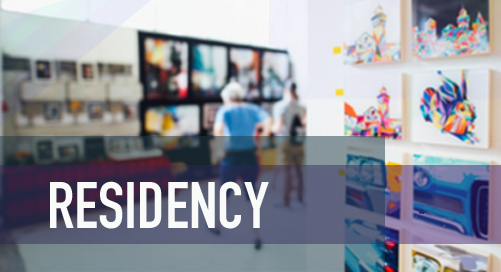 Deadline Reminder | Artists in Schools Residencies Awards from Clare Arts Office