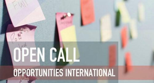 Deadline Reminder | The Clark: Fellowship Programme, Williamstown, Massachusetts, USA