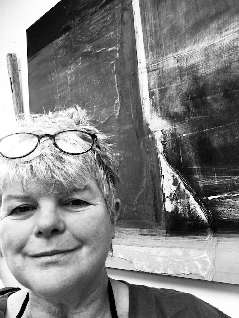 Online Event | The Artist's Well - Episode 41 - Bridget Flannery