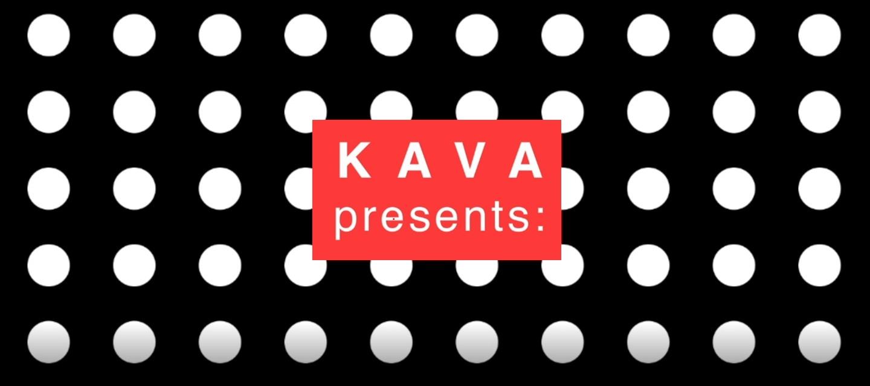 Online Screening | KAVA Presents... Patrick Kenneally