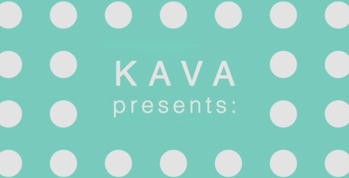 Online Screening | KAVA Presents... Madeline Schinnick