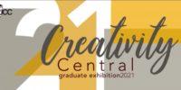 Online Exhibition | St. John's College Graduate Exhibition 2021