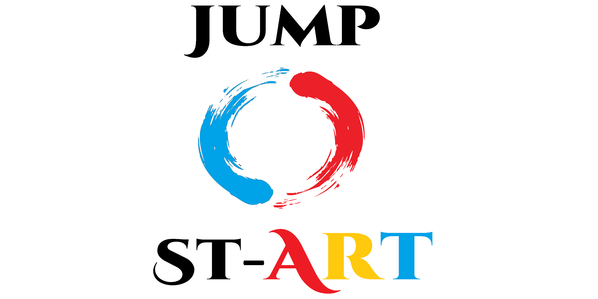 Reopening Event   Jump ST-ART at KAVA