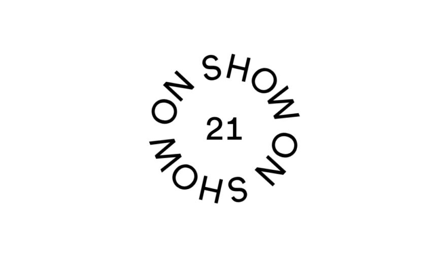IADT On Show | Online Graduate Show 2021