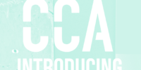 Online Event |mCCA Derry~Londonderry Introducing 2021