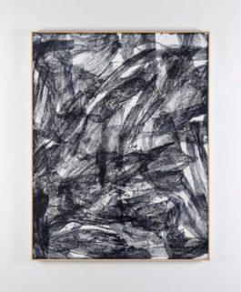 cooling break | Jan Pleitner at Kerlin Gallery, Dublin