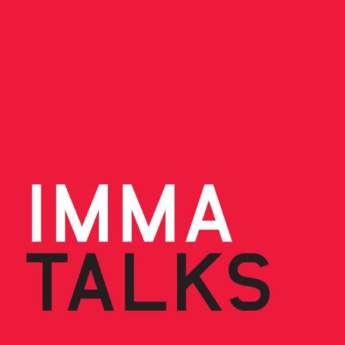 The Artist's Mother | Online Talk Series at IMMA