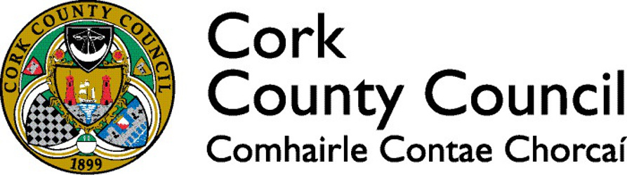 Online Event | Accessible Professional Development Programme for Artists and Arts Workers from Cork County Council - July 2021