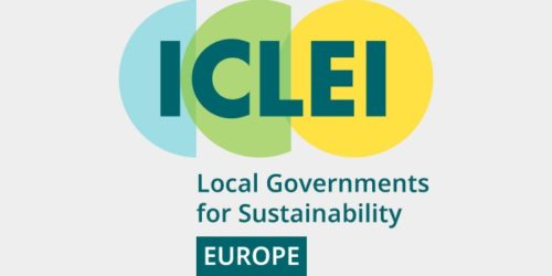 Job Vacancy | Officer for Governance and Social Inclusion at ICLEI – Local Governments for Sustainability, Germany