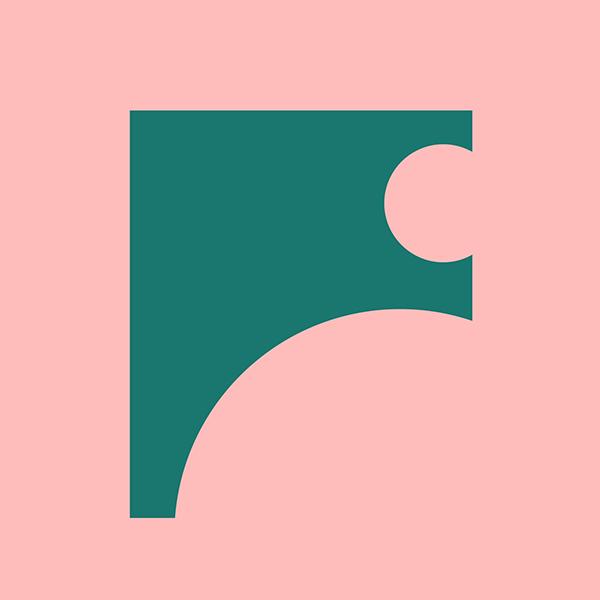 Online Event | Dublin Feminist Film Festival from IFI