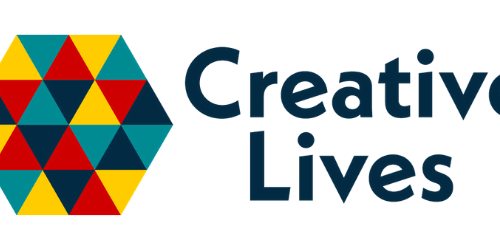 Volunteer Position | Trustee (Ireland Convener) at Creative Lives (Unpaid)
