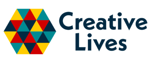 Volunteer Position   Trustee (Ireland Convener) at Creative Lives (Unpaid)