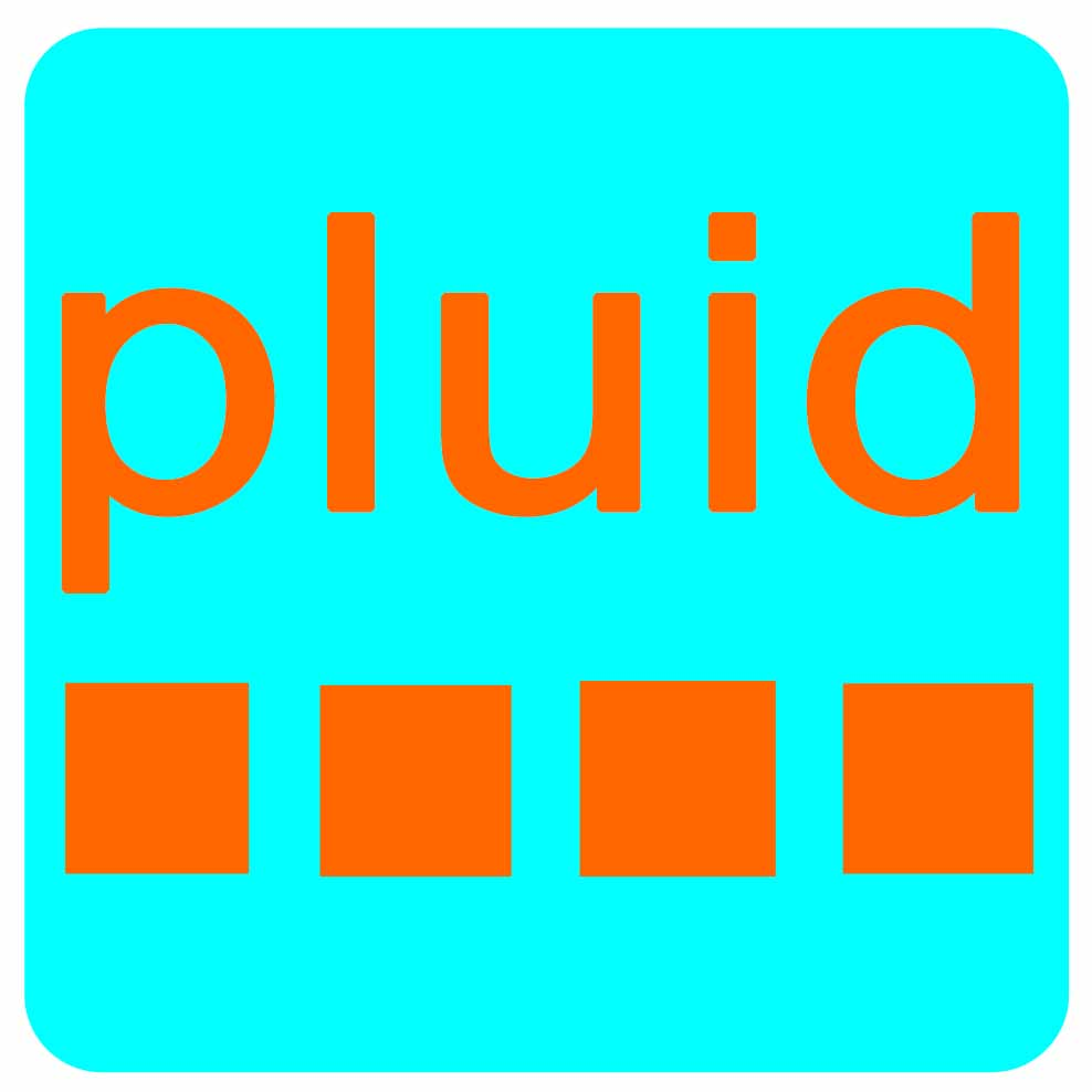Pluid - The National Comfort Blanket   The Cowshed Gallery, Farmleigh Estate