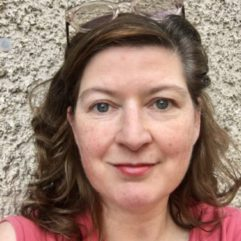 Anne Mullee