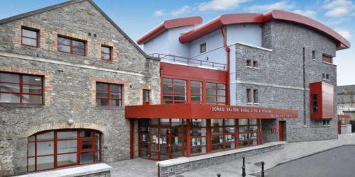 Open Call | Ballina Arts Centre Workshop and Outreach Facilitators Panel